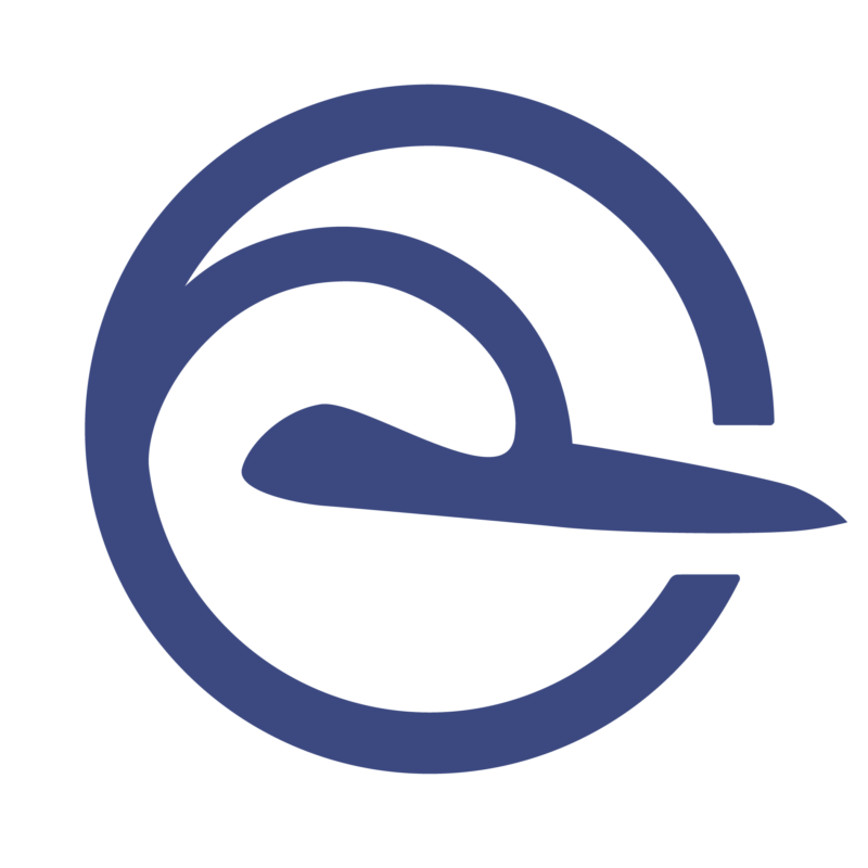 Bana Logo Icon